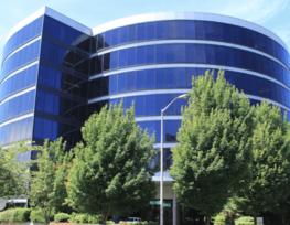 nyi datacenter building