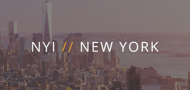 NYI_NY