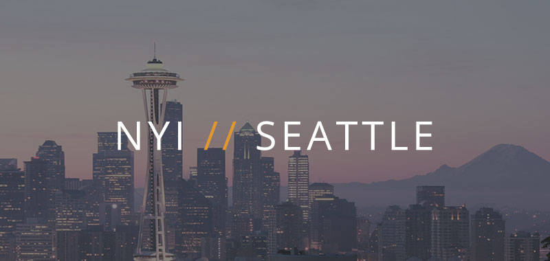 NYI_SEATTLE