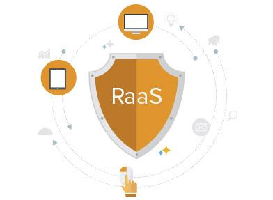 RaaS_Icon