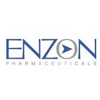 enzon pharmaceuticals