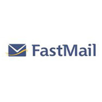 fast_mail