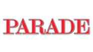 parade digital magazine