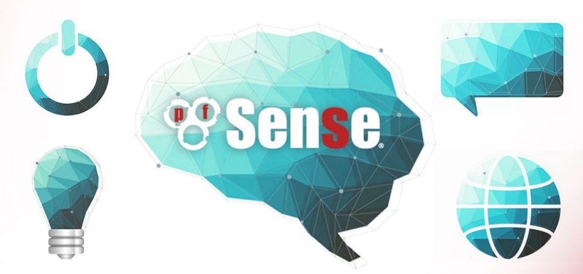 NYI's New Jersey Data Center Powers pfSense Open Source