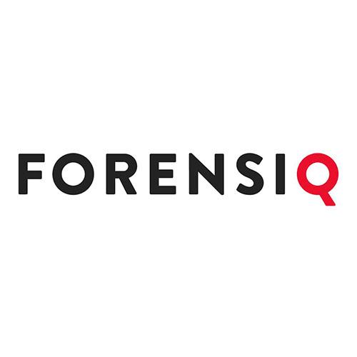 forensiq