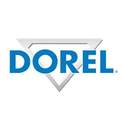 Dorel logo