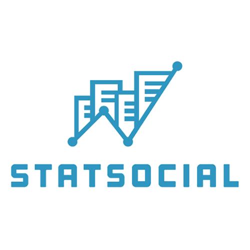 statsocial_500x500