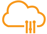 cloud_icons_1