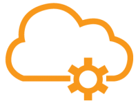 cloud_icons_3