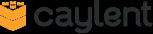 Caylent logo