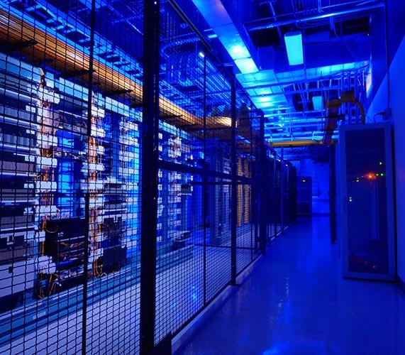 Datacenter Image1