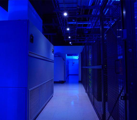 Datacenter Image 2