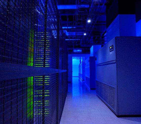 Datacenter Image 3